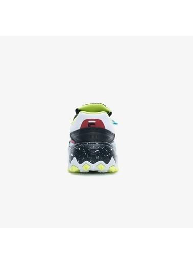 Fila Sneakers Renkli